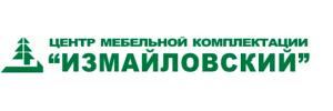 ЦМК Измайловский