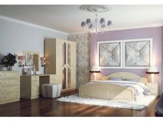 Мебель для спальни Мечта